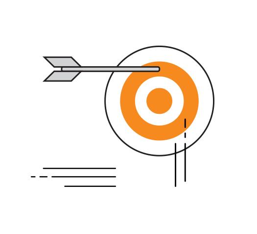 Digital Strategy Workshop Mayfly Digital Marketing